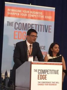 competitive edge3